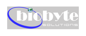 Biobyte Solutions